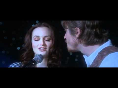 Garrett Hedlund & Leighton Meester - Give In To Me (Legendado)