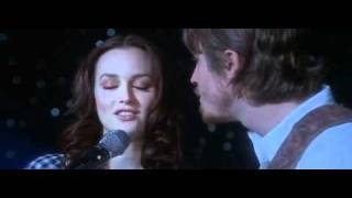 Download Lagu Garrett Hedlund & Leighton Meester - Give In To Me (Legendado) Gratis STAFABAND