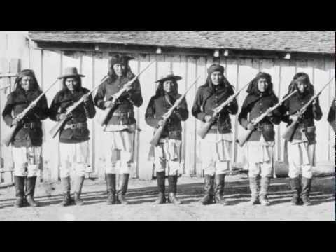 Uberti Springfield Trapdoor Rifle
