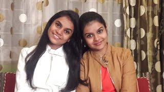 download lagu Live  Antara Nandy & Ankita Nandy  Breathless gratis