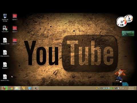 Como Poner Varios Sistemas Operativos En Una USB