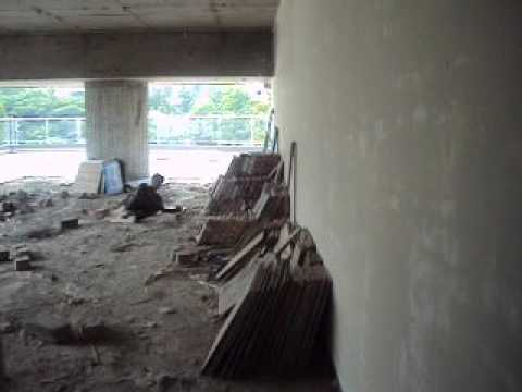 www.rriddhisiddhi.com, 15000 sqft Commercial Restaurant Space Available for Sale and Rent in Baner