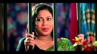 Bangladeshi sex advertisement(পুরাই লুল)