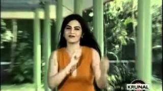 YouTube - HO JAMALO--SINDHI SEHRA REMIX--SINDHI FOLK SONG.flv