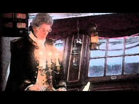 1805 film streaming