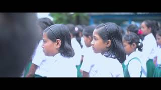 Panchkolguri Promodini High School Theme Song