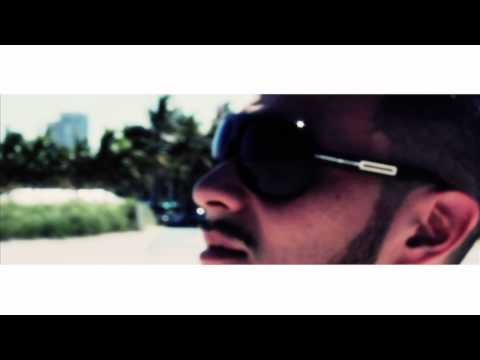 Million Stylez - Summertime (Official Video)
