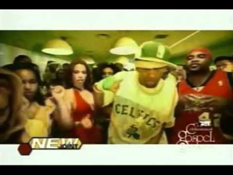 Best R&B Songs of the 2000s (part 1) Music Videos