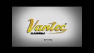 Serraria automatizada para corte de eucalipto