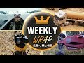 HobbyKing Weekly Wrap - Episode 26
