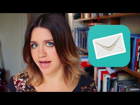 Everything you need to know about the new app Sarahah