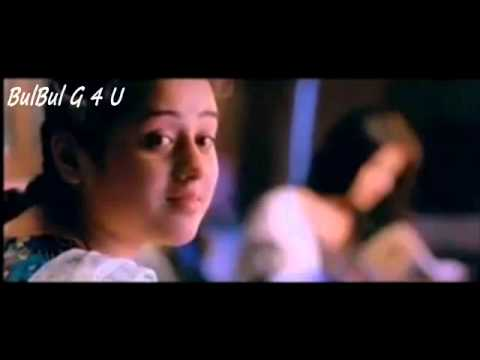 YouTube - Dil Janiya Bol Movie Full Song By Hadiqa Kiyani.flv...