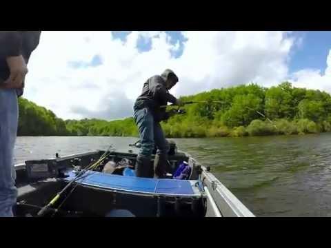 Télécharger le jeu la pêche dété