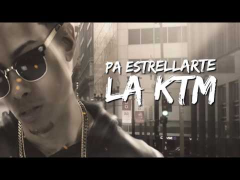 0 - Kendo Kaponi Ft. Lawrentis Santana – Dígitos (Video Lyric)