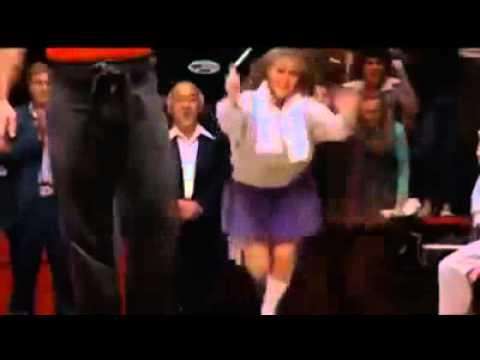 Antonio Brown is the Karate Kid! Funny Parody!