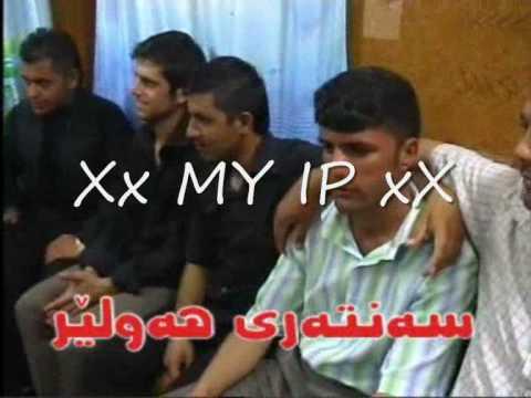Faxir Hariri bandi new 2008 bashi 4