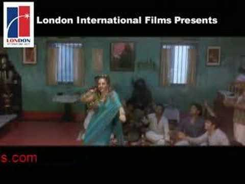 Yatra - Rekha Mujra Scene video