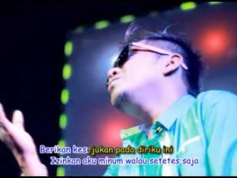 Best Dangdut HOUSE MIX (Taufiq Sondang) - Mata Air Cinta