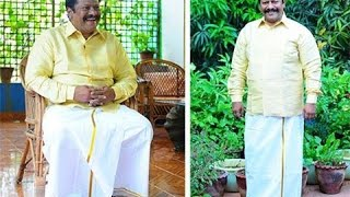Why Rajkiran Denied for Dhoti Advertisement!?.... | Rajkiran Open Talkabout Dhoti Advertisement