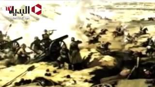 حتى لا ننسى | حدوتة مصر و منابع نهر النيل .. شريان الحياة