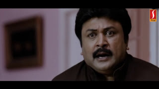 Latest Malayalam Comedy Movie Super Hit Family Entertainment Movie Latest Upload  2018 HD