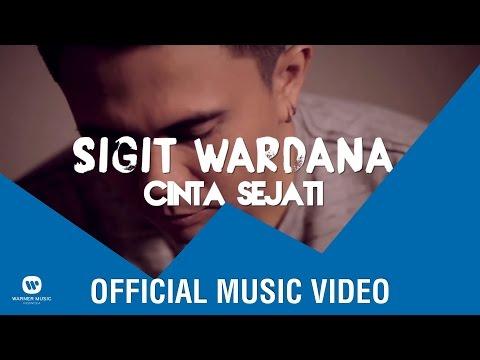 download lagu SIGIT WARDANA - Cinta Sejati (Official Lyric Video) gratis