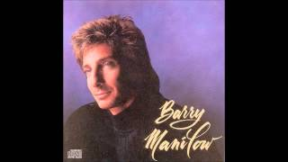 Watch Barry Manilow Keep Each Other Warm video