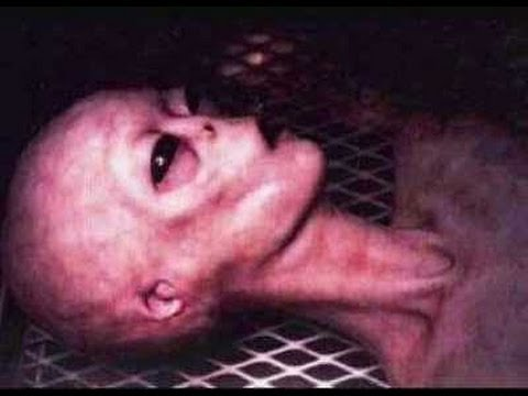 = The White Mountain Abduction 1 = Alien Encounters 2014 Documentary - Science Channel Full Episodes