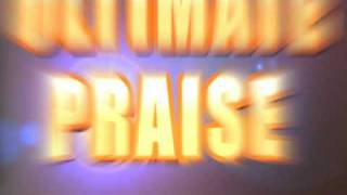 ULTIMATE PRAISE AFRICA 2009 CONCERT  with Muyiwa, Sonnie Badu, Wole Awolola and more