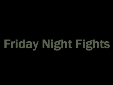 ArmA 3 -2nd Marine Special Operations Battalion- (PvP Friday Night Fight) Battle One 7-31-15