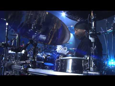Dave Matthews Band - Drunken Soilder
