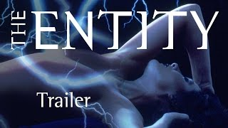 THE ENTITY (New & Exclusive) HD Trailer