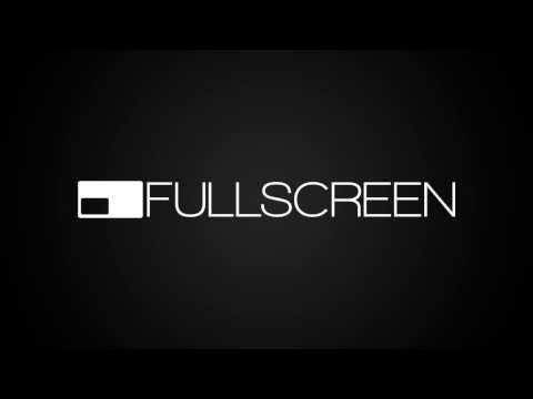 Agora só faltam Mulheres-Entrei pra Fullscreen Network! 1/3