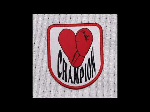 Download Bishop Briggs - Champion  Audio Mp4 baru