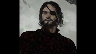 [Narration] The Forsaken (Aeron Greyjoy) - The Winds of Winter Sample Chapter