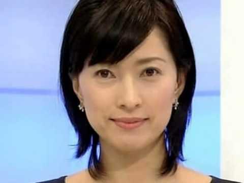 小郷知子の画像 p1_21