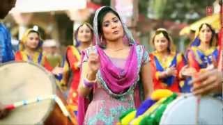 download lagu Singh Wale Da Deedaar By Miss Pooja Full Song gratis
