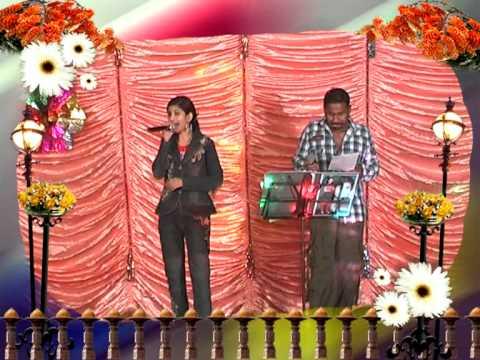Akkarapattu Abdu Srilankan Tamil singer