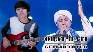 download lagu Obat Hati - Opick Guitar Cover Versi Reggae By gratis