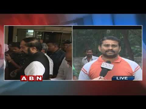 Warangal People Opinion On TRS and Congress Survey Politics | Public Point | ABN Telugu
