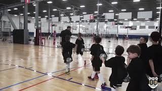 OC Premier Academy Youth Futsal