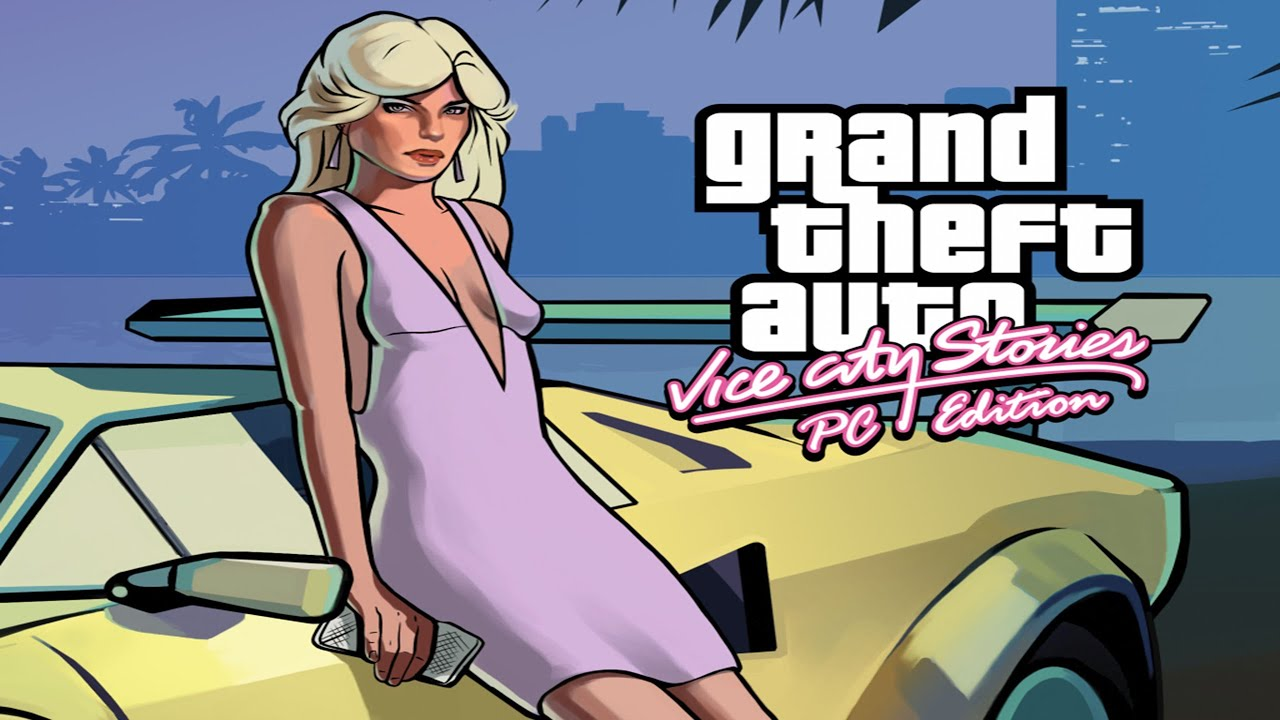 Grand theft auto san andreas next tank cheat never die downxrightleft all our cheats and codes for grand theft auto