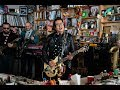 Alejandro Escovedo: NPR Music Tiny Desk Concert