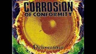 Watch Corrosion Of Conformity Seven Days video