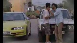 YouTube - Be Chanh-Tran Tâm