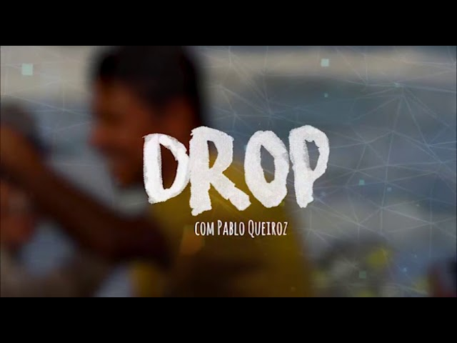 """Drop: Qual o significado do ensino de Jesus sobre """"Construir a casa sobre a Rocha""""?"""