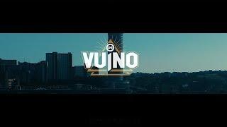 Vui Vui - Enrolo Todos (Video Oficial)