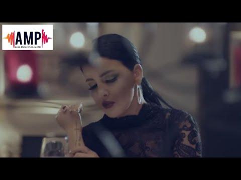 Eva ft Getinjo - Sjena mo