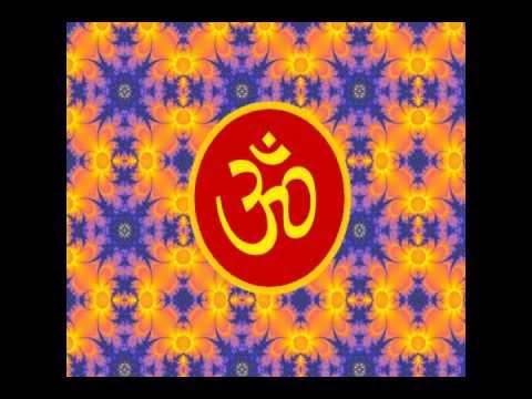 Gayatri Mantra Anuradha Paudwal