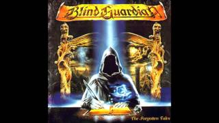Watch Blind Guardian Black Chamber video